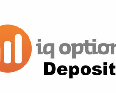 Best time for iq option in india
